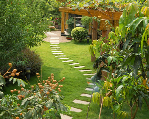 Horticultural-Maintenance-Featured-image-new