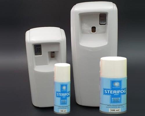 Air-Treatment-Microburst-Dispenser-&-Sterifog-Meterdose