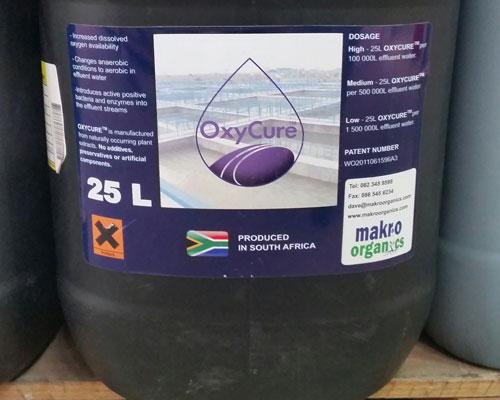 Aquatic-Algae-Oxy-cure-Featured-image