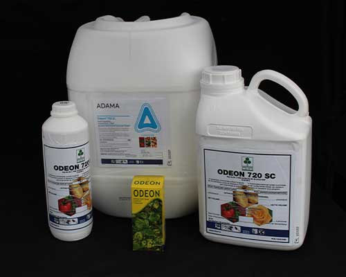 Disease-control-contact-fungicide-Odeon