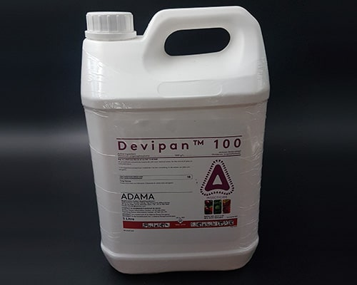 Emulsifiable-concentrate-Devipan