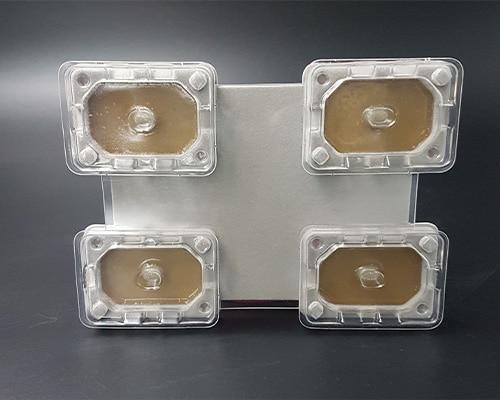 Glue-board-traps-Slider-bedbug-monitor