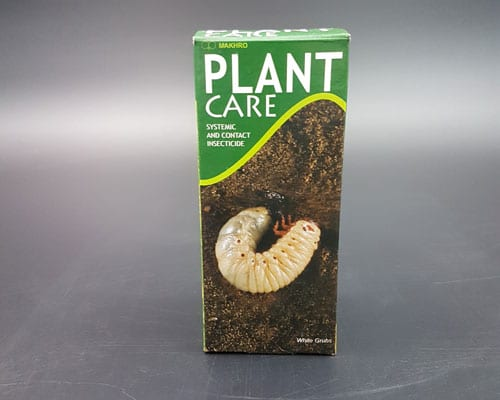 Insect-Control-Plantcare-Feature-Image
