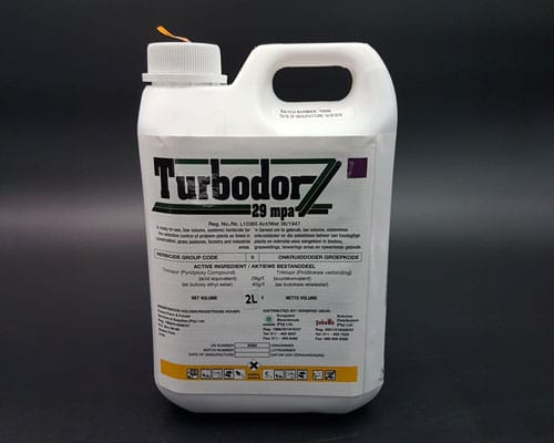 Invader-Plant-control-Turbodor-Featured-image
