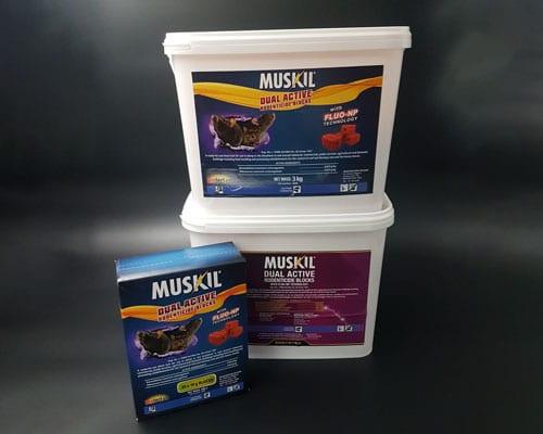 Multifeed-baits-muskil-blocks-feature-img