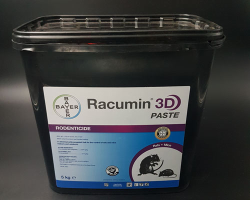 Multifeed-baits-racumin-3d-pasta-feature-img