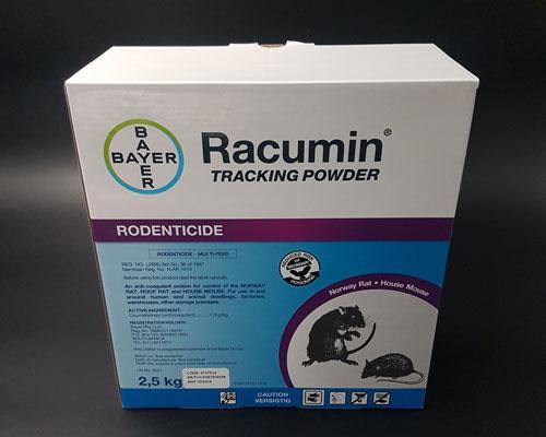 Multifeed-baits-racumin-tracking-powder-feature-img