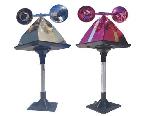 Optic-repellents-Eagle-eye-optic-wind-feature-img2