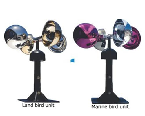 Optic-repellents-bird-breezer-feature-img