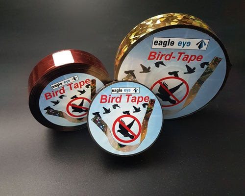 Optic-repellents-bird-tape-feature-img