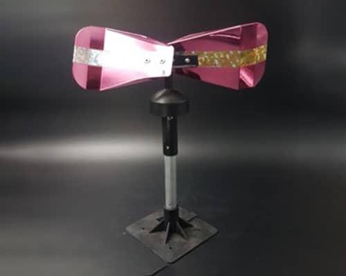 Optic-repellents-propeller-bird-feature-img