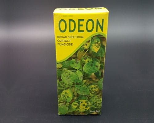 Plant-disease-control-odeon-feature-image