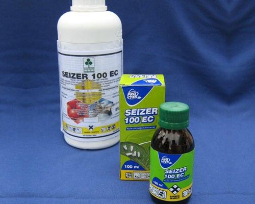 Plant-pest-control-seizer-100-ec-feature-image