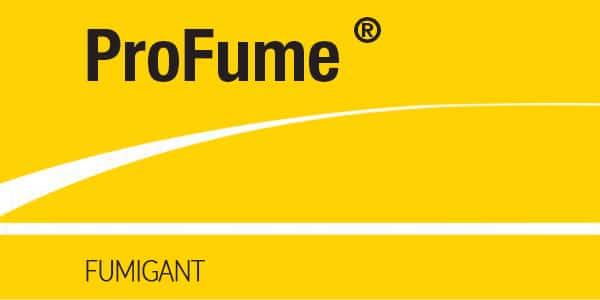 ProFume-Page-logo