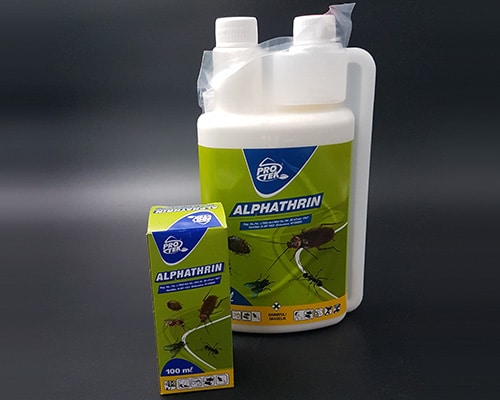 SOLUBLE-CONCENTRATES-Alphathrin