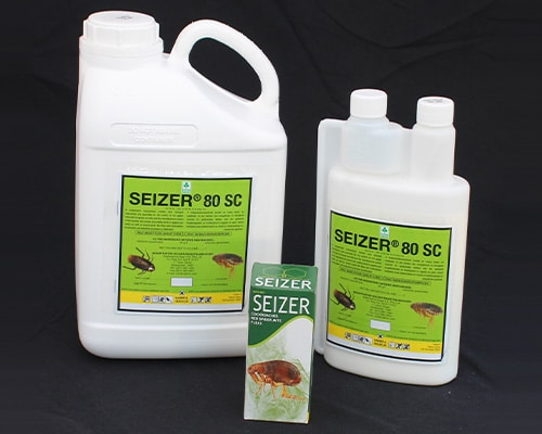 SOLUBLE-CONCENTRATES-Seizer-80