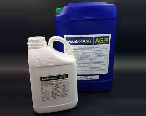 Soil-Moisture-Management-Aquaboost-AG30