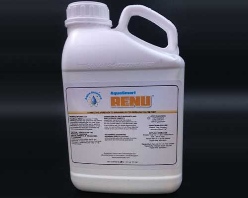 Soil-Moisture-Management-Renu