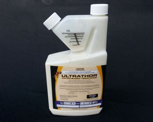Termite-Control-ULTHRATHOR-featured-img
