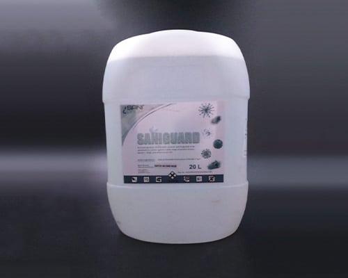 ULV-Fogging-Saniguard-Fogging-Solution