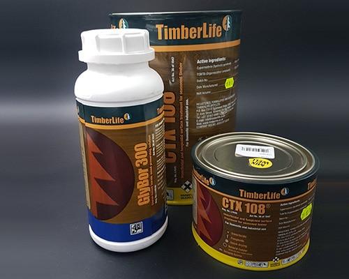 Wood-Treatment-CTX108