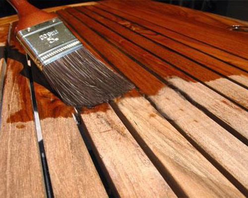 Wood-Treatment-Featured