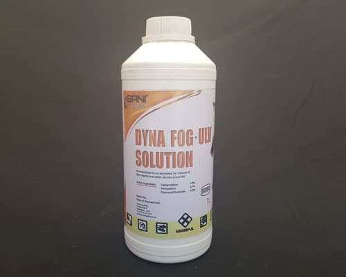 fogging-solutions-dynafog-oil-feature-image