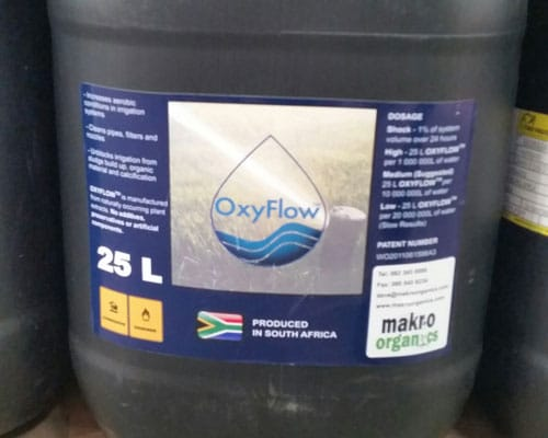 irrigation-pipes-and-systems-Oxyflow-feature-image