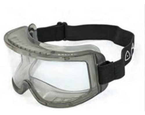 ppe-eye-protection-GOGGLES-feature-img
