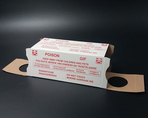 rodent-bait-station-carton-feature-img