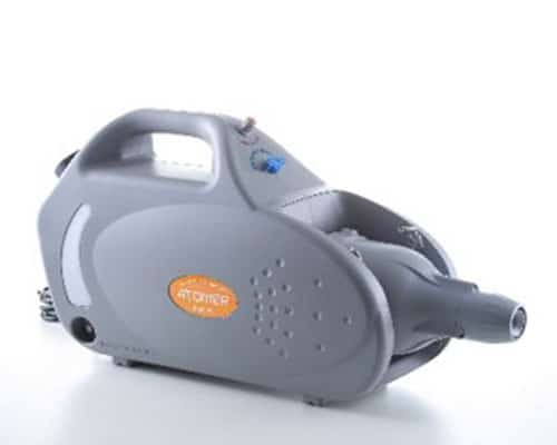 spray-equipment-Atomer-feature-img