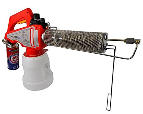 spray-equipment-Dragonfly-feature-img