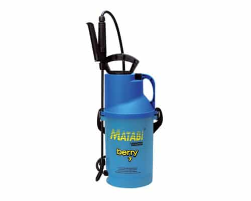 spray-equipment-matabi-berry-7