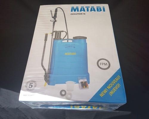 spray-equipment-matabi-evolution