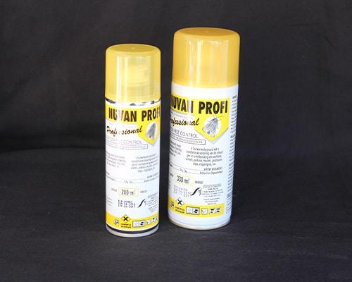 total-release-aerosol-fogger-Nuvan-provi
