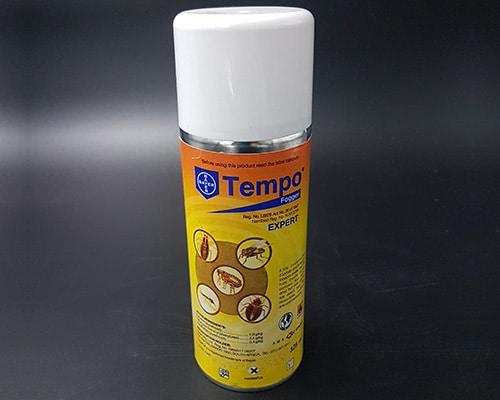total-release-aerosol-fogger-Tempo-Fogger