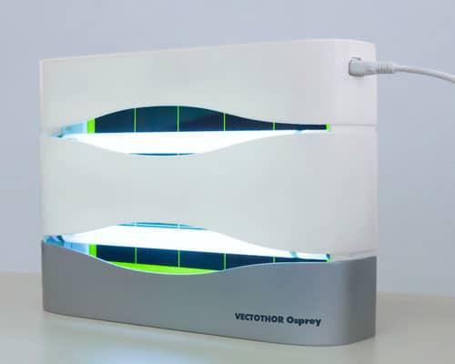 uv-light-traps-osprey-feature-img