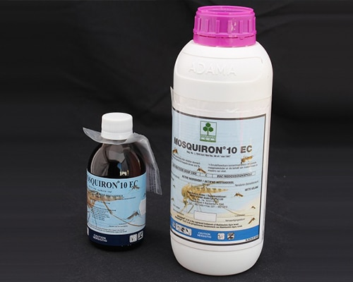 Insect-Growth-Regulator-Mosquiron