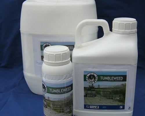 tumbleweed-product