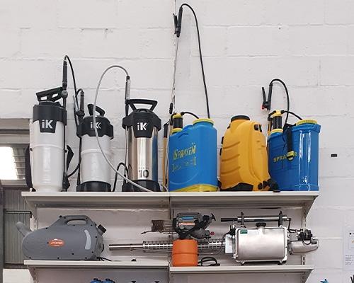 spray-equipment-pressure-sprayers-feature-img-new