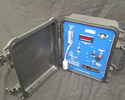 whole-structure-fumigation-fumiscope-gas-monitor