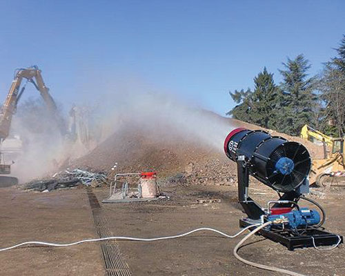 Dust-Control_Dustbuster-Air-img