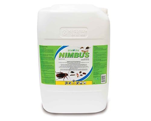 Flying-pests_Nimbus-product