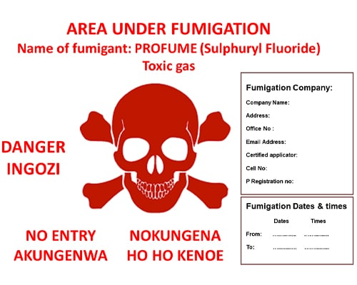 Fumigation-tarps-and-accessories-Danger-Signs-product