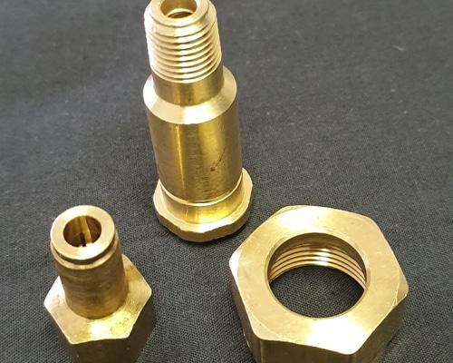 Hose-Connectors-product
