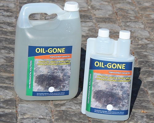 Oil-rehab_Oil-gone-product