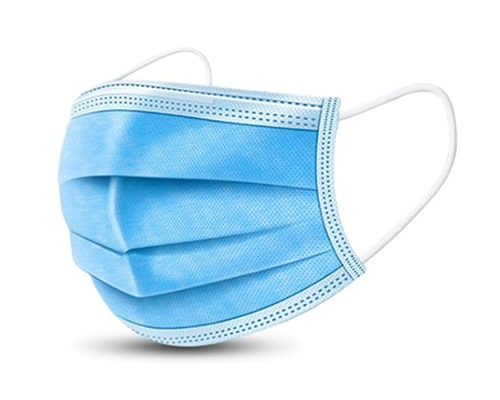 PPE-disposable-face-mask-feature-img-new