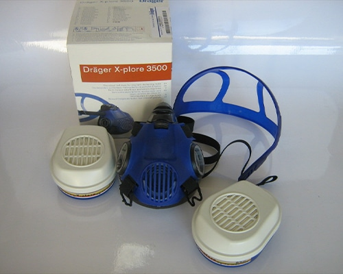PPE_Respirators-Drager-3500-img