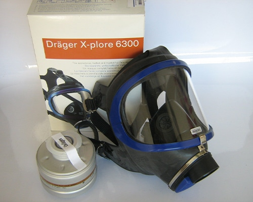 PPE_Respirators-Drager-6300-img