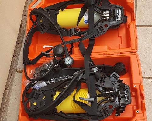 PPE_Respirators-SBCA